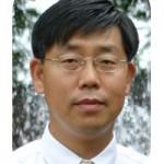 Sung Chul Hwang-s